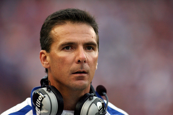 Juice This: Urban Meyer, Pro Bowl, and Credit Card Fraud ...