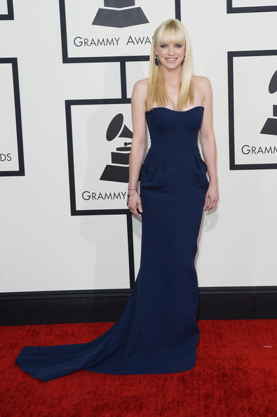 https://i1.wp.com/www3.pictures.stylebistro.com/gi/56th+GRAMMY+Awards+Arrivals+1FtqXCNpe-Tl.jpg