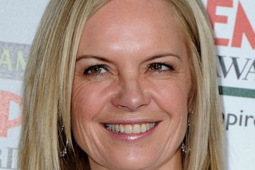 Mariella Frostrup Pictures, Photos & Images - Zimbio