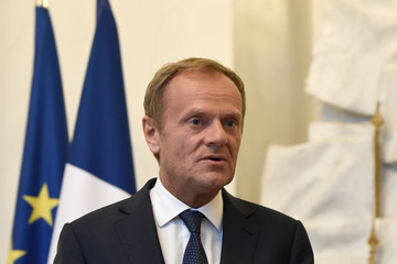 Image result for Donald Tusk, photos