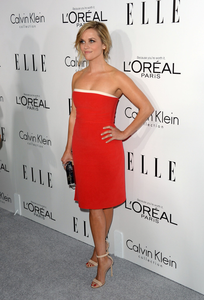 https://i1.wp.com/www3.pictures.zimbio.com/gi/ELLE+20th+Annual+Women+Hollywood+Celebration+0ZHGUzy1y5Qx.jpg?resize=698%2C1024