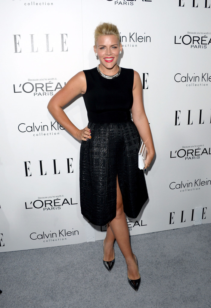 https://i1.wp.com/www3.pictures.zimbio.com/gi/ELLE+20th+Annual+Women+Hollywood+Celebration+Dn5daexGVMpx.jpg?resize=701%2C1024