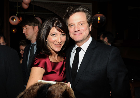 Eve Best Pictures - The Weinstein Company, DeLeon, And AOL ...