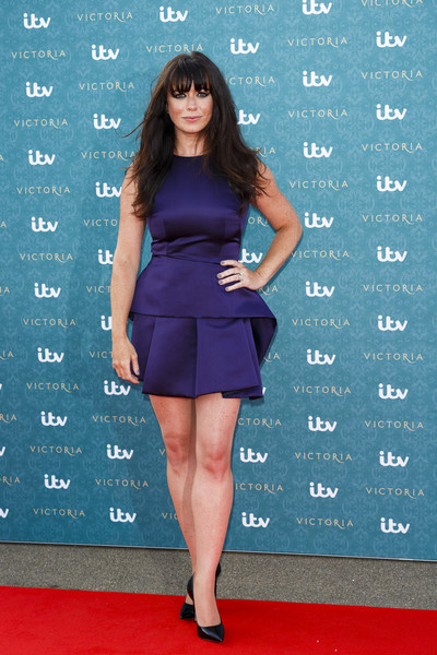 Image result for EVE MYLES