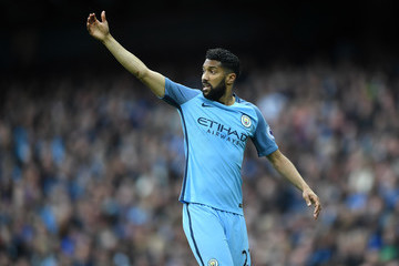Image result for gael clichy pictures