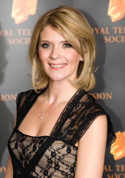Image result for JANE DANSON
