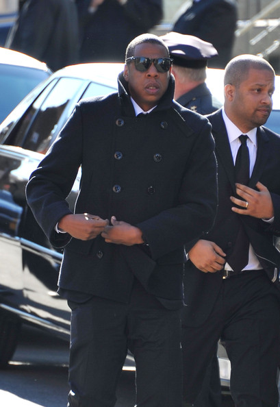 Aaliyah Funeral Pictures Open Casket