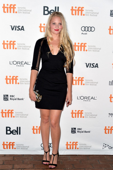 Image result for KIRBY BLISS BLANTON