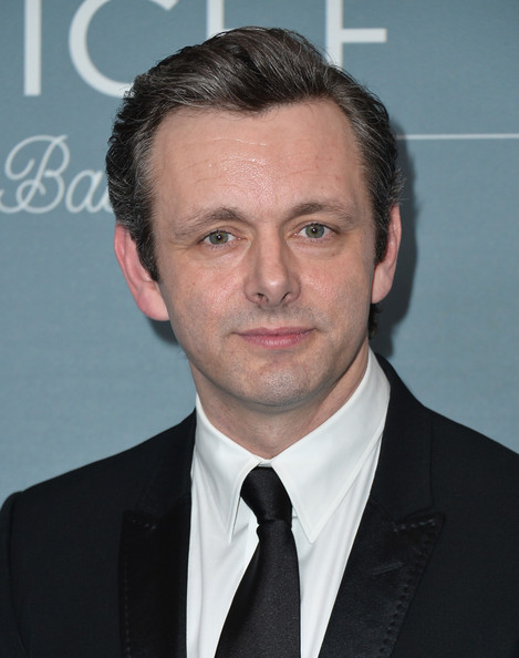 Michael Sheen Films | fbemot.com