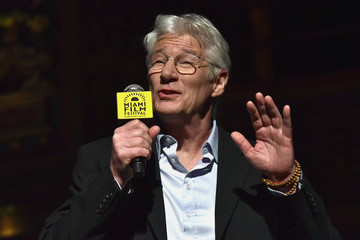 Image result for richard gere pictures