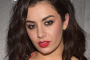 Singer Charli XCX attends Rolling Stone LIVE Presented By Miller Lite at The Venue of Scottsdale on January 31, 2015 in Scottsdale, Arizona.