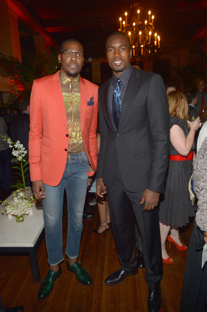 https://i1.wp.com/www3.pictures.zimbio.com/gi/Serge+Ibaka+GQ+Men+Year+Party+Inside+E5HhdPrQRLHx.jpg?resize=681%2C1024