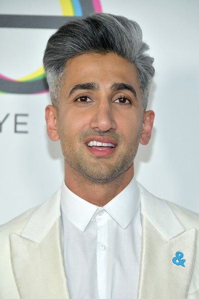 Image result for queer eye tan