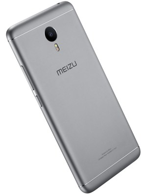 M3 note  Summary  Meizu
