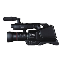 "Panasonic AVCCAM AG-AC8 (AGAC8EJ) Panasonic AG-AC30PJ Full HD Camcorder with 3"" Touch LCD and 20x Optical Zoom Panasonic AG-AC30PJ Full HD Camcorder with 3″ Touch LCD and 20x Optical Zoom panasonic avccam ag ac8 agac8ej msde53034334ah1"