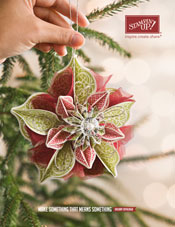 2012 Holiday Catalogue - click to view online