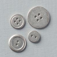 Basic Metal Buttons