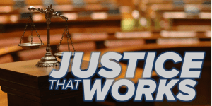justice-cover-2[1]