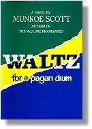 Waltz for a Pagan Drum