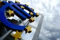 V Europole vznikla nová centrála na boj proti finančným zločinom