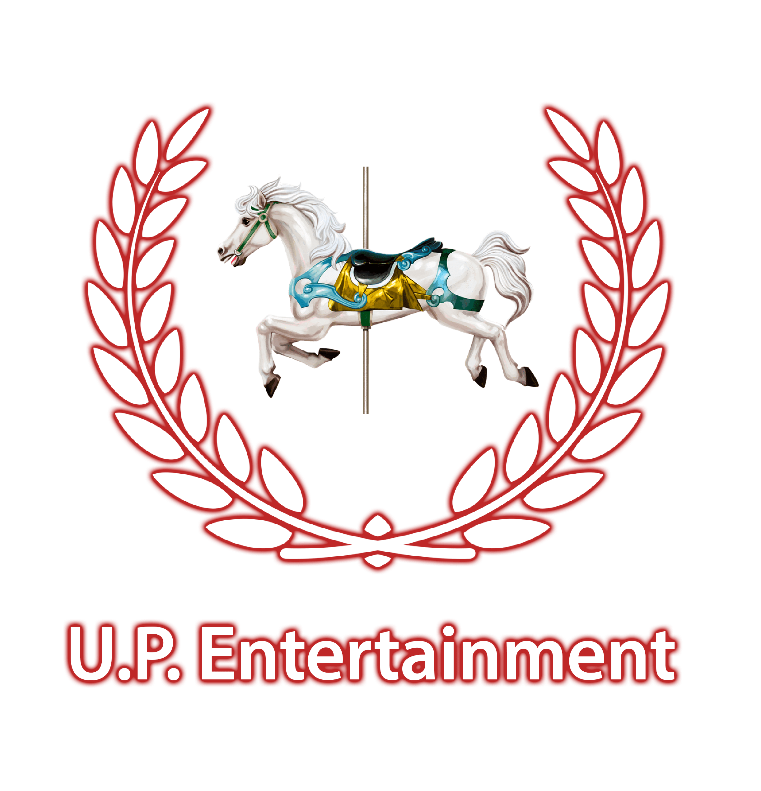 UP Entertainment