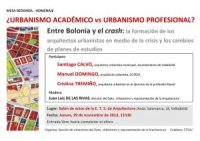 20121129-boloinia-crash