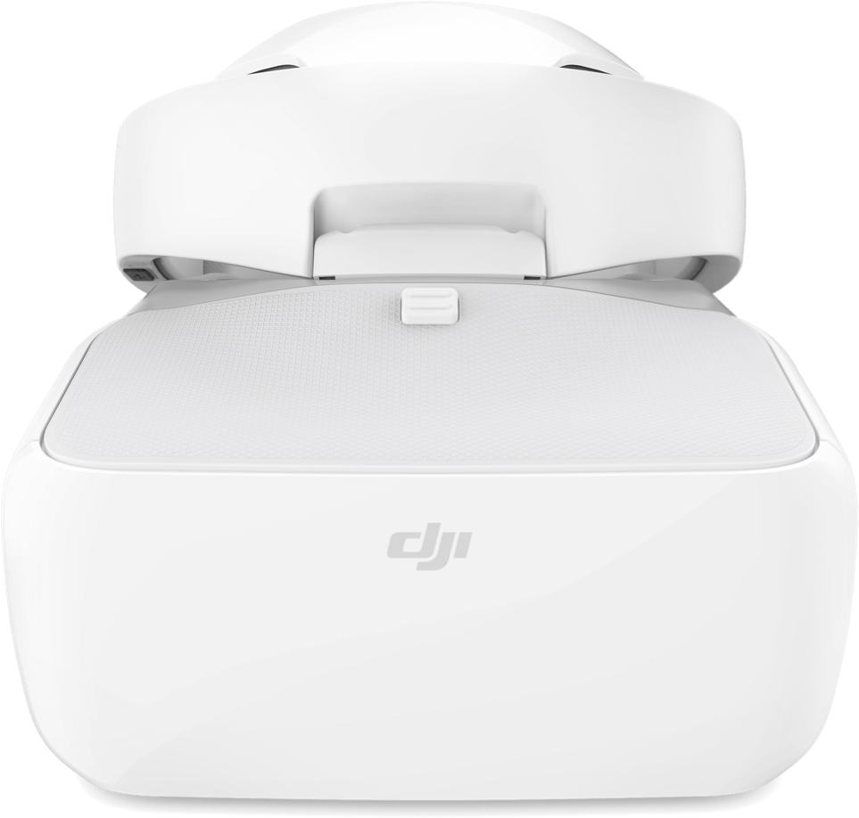 fpvcrazy s7-product-e630032593ab4dd1b7afff5e2b554aa7 New fpv goggles in market -DJI Goggles!! GUIDE TO BUY DRONE  fpv goggles dji googles