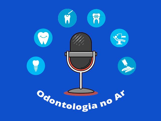 [Odontologia no Ar] Os implantes são alternativas ao tratamento conservador com próteses