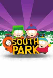 South Park – Season 24
