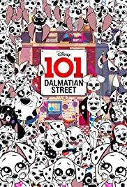 101 Dalmatian Street – Season 1