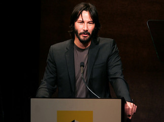 Image result for keanu reeves with his shirt off images