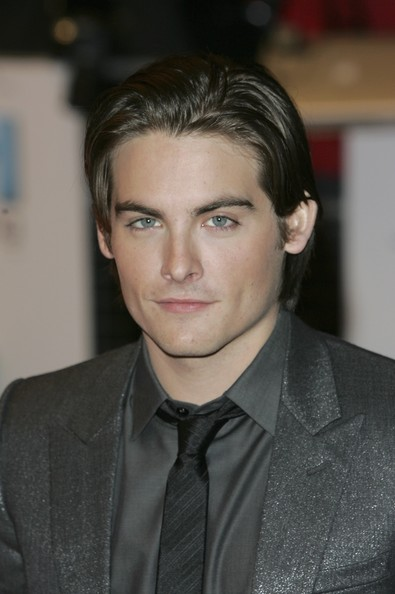 Image result for Kevin Zegers Its a boy girl thing