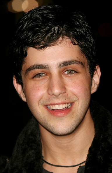 Josh Peck in Screening Of Warner Independent Pictures ...