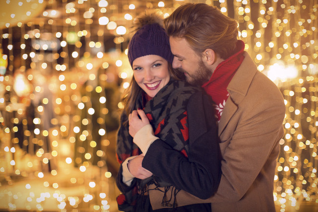 New Years Home Ideas Couples