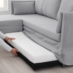 The 17 Most Comfortable Sleeper Sofas According To Reviewers Sofas And Couches Lonny
