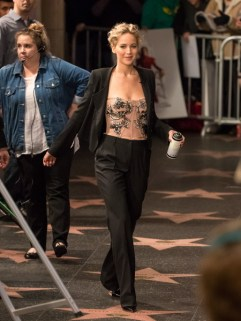 Image result for jennifer lawrence fashion