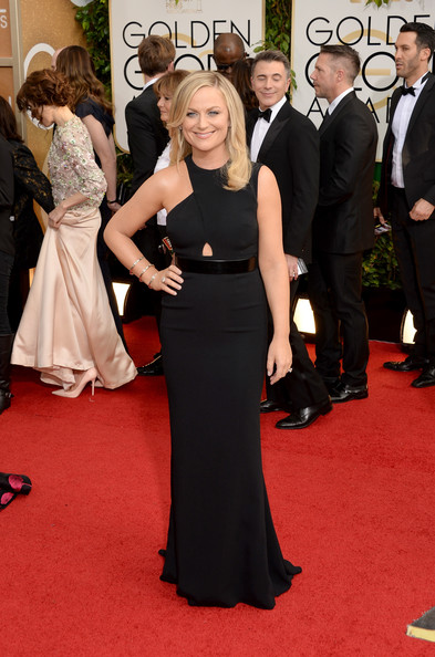 Amy Poehler Clothes