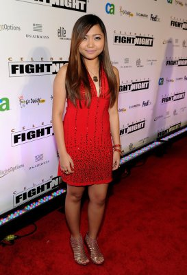 Image result for Charice Pempengco