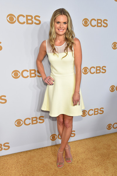 Image result for MAGGIE LAWSON