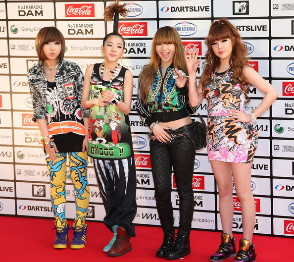 https://i1.wp.com/www4.pictures.zimbio.com/gi/2NE1+MTV+World+Stage+VMAJ+2010+Red+Carpet+T74micOGxcul.jpg