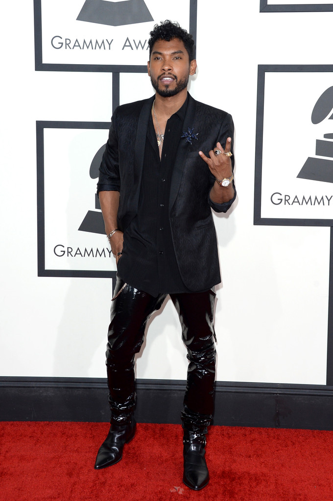 https://i1.wp.com/www4.pictures.zimbio.com/gi/56th+GRAMMY+Awards+Arrivals+Rhk8KaTtxqNx.jpg?resize=680%2C1024
