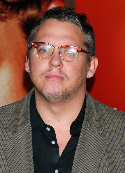 """Adam McKay Pictures - Premiere Of HBO's """"East Bound And ..."""