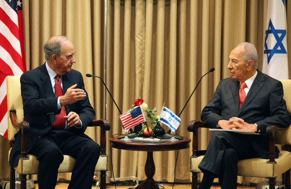 https://i1.wp.com/www4.pictures.zimbio.com/gi/American+Special+Envoy+George+Mitchell+Meets+WkMH_C7jRwgl.jpg