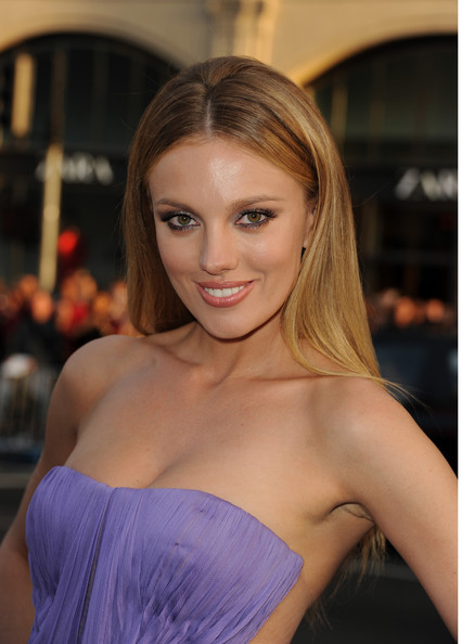 Image result for bar paly actress