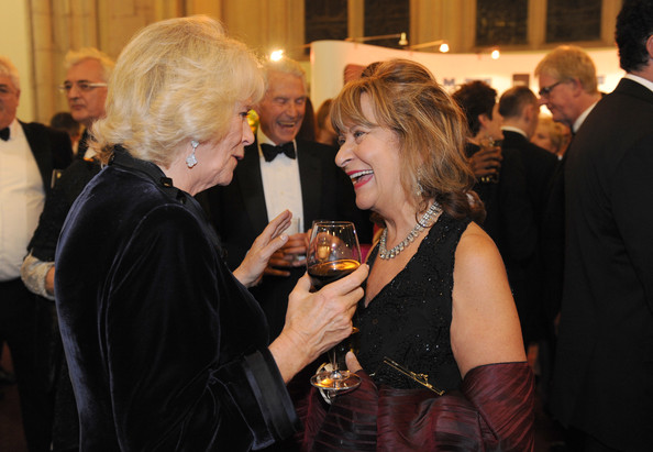 Image result for helena kennedy and camilla