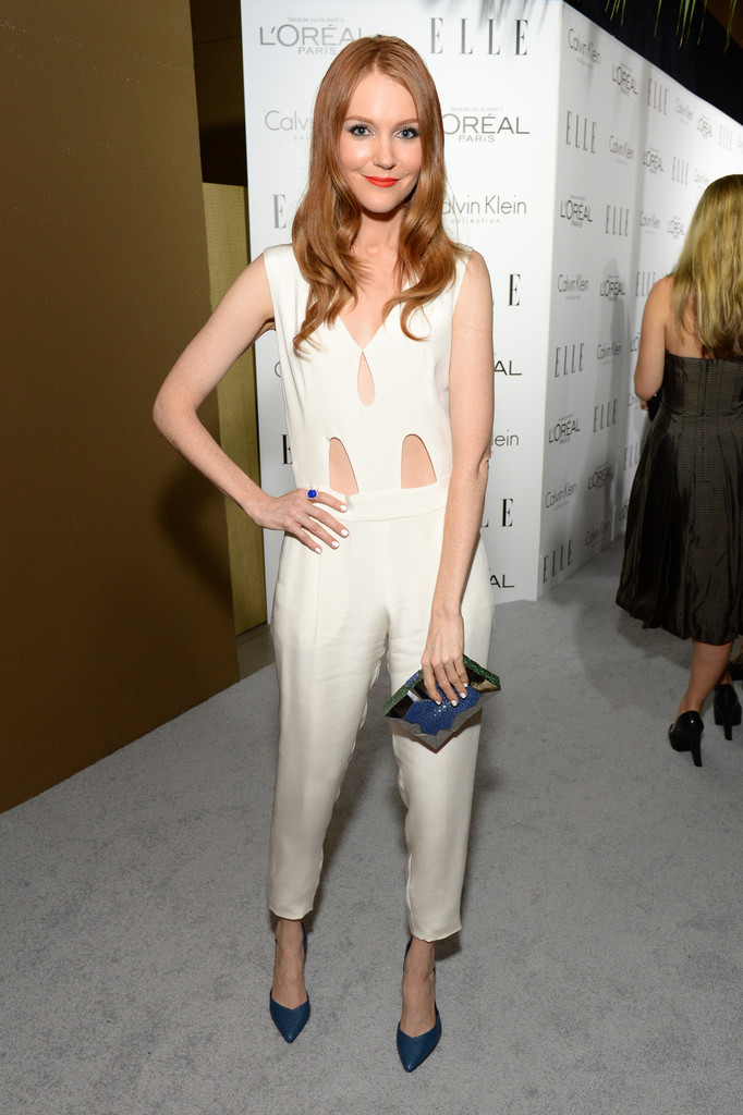 https://i1.wp.com/www4.pictures.zimbio.com/gi/Darby+Stanchfield+Cocktail+Hour+ELLE+Women+aZ24TWBaViDx.jpg?resize=682%2C1024