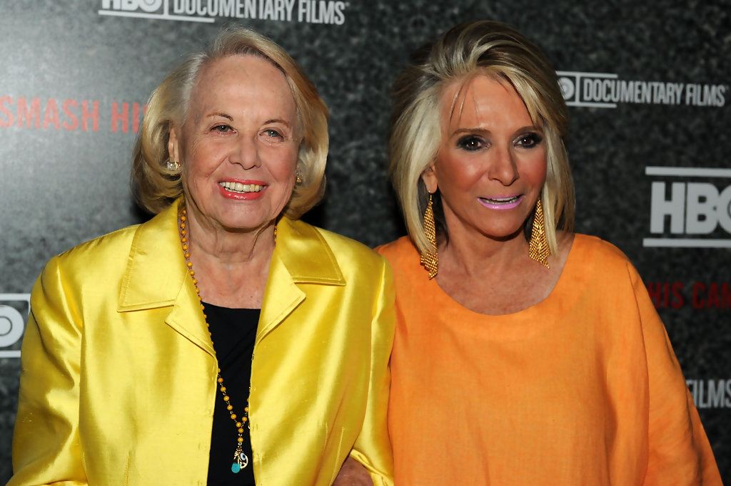 Image result for liz smith and iris love