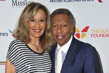 Image result for Marilyn McCoo