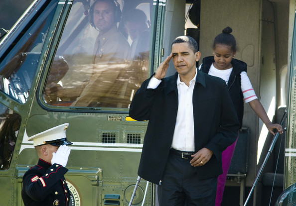 https://i1.wp.com/www4.pictures.zimbio.com/gi/Obama+Makes+Statement+Press+After+Return+Camp+sfkOSOJeu7tl.jpg