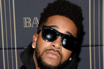 Omarion Pictures Photos Amp Images Zimbio